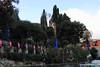 Portofino Italy (philippe.Onwire) Tags: portofino ligurian italian comune metropolitancityofgenoa italianriviera thevillageismentionedinadiplomafrom986byadelaideofitaly 1171 santamargheritaligure rapallos 1229 republicofgenoa harbour fishingboats merchantmarine 1409 republicofflorence charlesvioffrance genoatheflorentines fieschi spinola adorno doria 1815 kingdomofsardinia 1861 unifiedkingdomofitaly british northerneuropean aubreyherbert