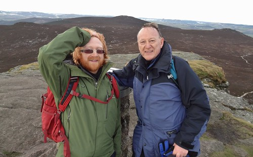 Bennachie Walk 28th Dec