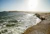 Paracas-103 (Marco Lencioni) Tags: paracas peru perù quad ocean pacific pacifico oceano pellicano birds southamerica sony sonya7 fe35mmf28zazeisssonnart fe55mmf18zazeisssonnart konicaminolta1735mmf2845 tour travel trip gringotrail