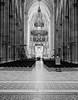 Votivkirche (Martin Schachermayer) Tags: votivkirche dom neogothik architektur innerestadt wien österreich europa grossformat votivchurch cathedral neogothic architecture largeformat innercity vienna austria europe intrepidcamera rodenstocksironarn135mmf56 ilfordfp4 rodinal150 iso125f1626sec martinschachermayer wienerfototreff