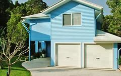 7 Silveraspen Grove, Pottsville NSW