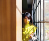 SML_170113_67II_0014 (✈ Sean Marc Lee 李子仁) Tags: nicolinepatriciamalina lifestyle portrait fashion photographer livejournal pentax67nii kodakportra400 film taiwan