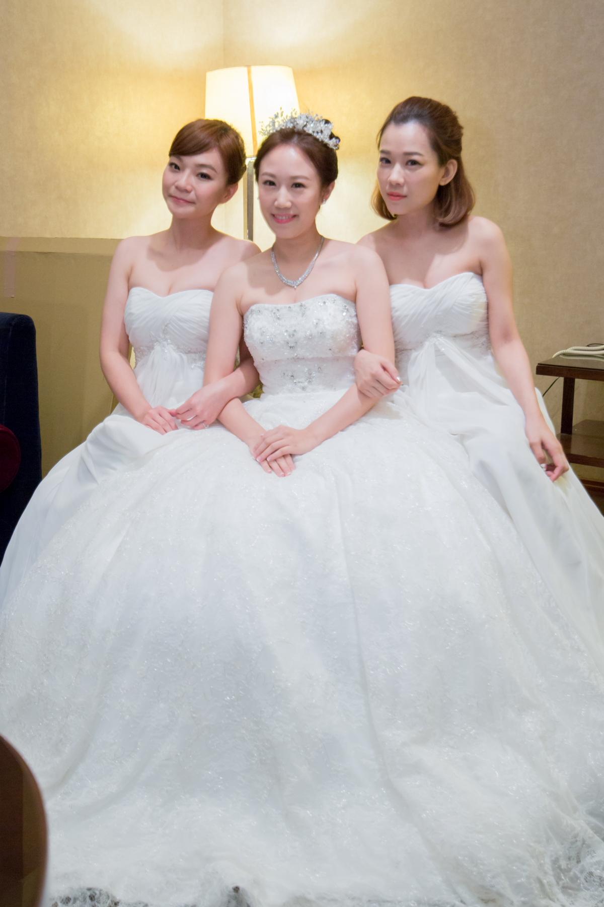 鴻璿鈺婷婚禮558