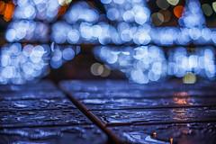 Sparkling! Flickr Friday! (Sam-H-A) Tags: sparkling flickrfriday flickrheores flickr friday sony zeiss sonya7m2 sonya7ii a7m2 a7ii lights light bokeh bokehlicious lowlight night nightphotography sonnar5518za glitzernd espumante pétillant centelleante 闪闪发光