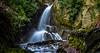 borders waterfall (BRYANJOHNSTONE) Tags: hawick wilton parkscottish