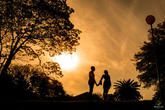 OF-PreCasamentoJoanaRodrigo-139 (Objetivo Fotografia) Tags: casal casamento précasamento prewedding wedding silhueta amor cumplicidade dois joana rodrigo portoalegre retrato love felicidade happiness happy