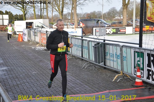 CrossloopBroekland_15_01_2017_0074