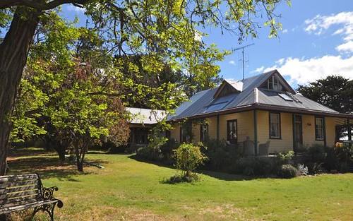1510 Arable Road, Berridale NSW