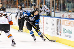 "Missouri Mavericks vs. Wichita Thunder, January 6, 2017, Silverstein Eye Centers Arena, Independence, Missouri.  Photo: John Howe / Howe Creative Photography • <a style=""font-size:0.8em;"" href=""http://www.flickr.com/photos/134016632@N02/32191513816/"" target=""_blank"">View on Flickr</a>"
