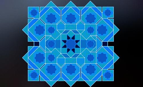"""Constelaciones Axiales, visualizaciones cromáticas de trayectorias astrales • <a style=""""font-size:0.8em;"""" href=""""http://www.flickr.com/photos/30735181@N00/32230930650/"""" target=""""_blank"""">View on Flickr</a>"""