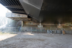 DSC_0004.jpg (jeroenvanlieshout) Tags: a50 verbreding renovatie tacitusbrug strukton gsb vangelder ballastnedam