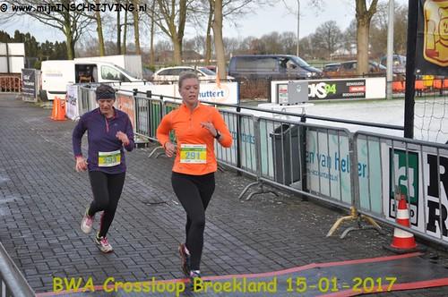 CrossloopBroekland_15_01_2017_0152