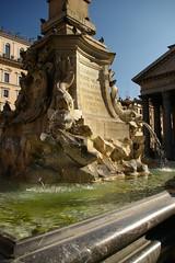 Rome 2010 027