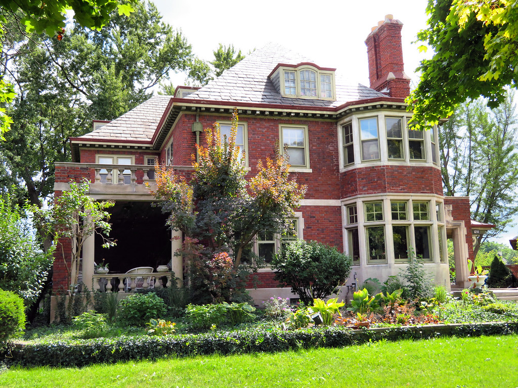 the world 39 s best photos of detroit and mansion flickr