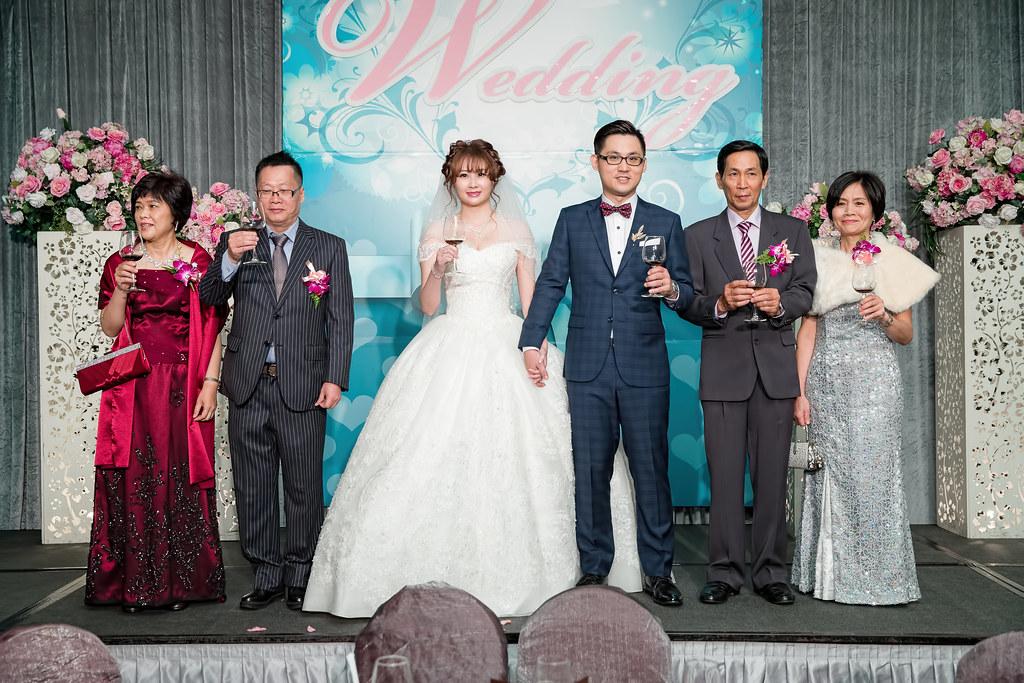 台北花園大酒店,花園大酒店,台北婚攝,花園大酒店婚攝,婚攝卡樂,Edgar&Allie159