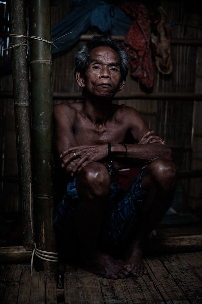 Under The Roof Abdul Manaf Yasin Tags Bpcgoouting Belantaracamp Bentongphotographercommunity Latalembik Mang Orangasal
