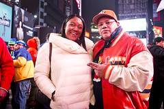 Cultural purposes upon cultural purposes (Brotha Chris) Tags: event eventphotographer photoart polo hiphop culture love art style 42ndstreet 42nd timessquare nyc midtown manhattan portrait portraiture canon outdoor outdoors rap fly goose clothes ralphlauren lauren horse gathering