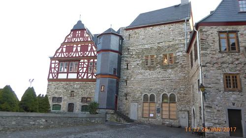 Limburg (17)