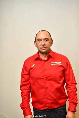 Wim Ruelens Lotto Olimpia Tienen 2017-360