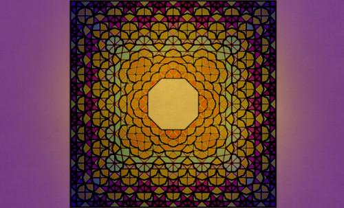 """Constelaciones Axiales, visualizaciones cromáticas de trayectorias astrales • <a style=""""font-size:0.8em;"""" href=""""http://www.flickr.com/photos/30735181@N00/32569597466/"""" target=""""_blank"""">View on Flickr</a>"""