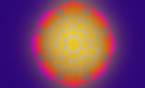 """Constelaciones Radiales, visualizaciones cromáticas de circunvoluciones cósmicas • <a style=""""font-size:0.8em;"""" href=""""http://www.flickr.com/photos/30735181@N00/32569627846/"""" target=""""_blank"""">View on Flickr</a>"""