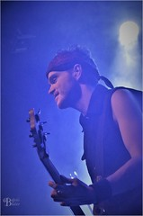 victorius-columbia-theater-berlin-19-01-2017-06