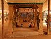 Trichy Ranganathaswamy Temple 147 (David OMalley) Tags: india indian tamil nadu subcontinent trichy sri ranganathaswamy temple srirangam thiruvarangam gopuram chola empire dynasty rajendra hindu hinduism unesco world heritage site ranganatha vishnu canon g7x mark ii canong7xmarkii powershot canonpowershotg7xmarkii g7xmarkii