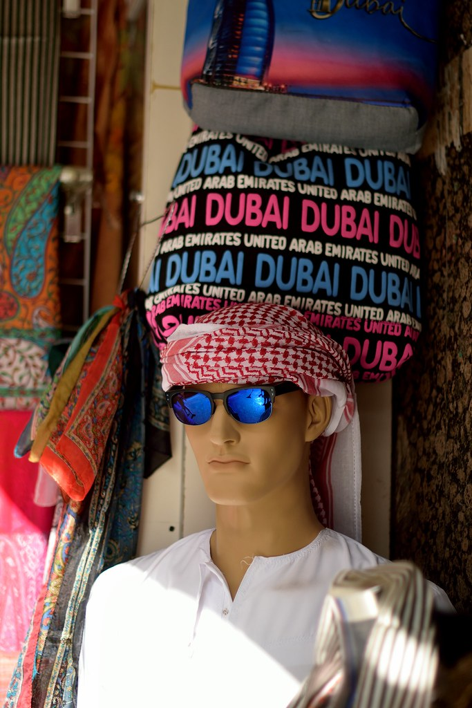 The World's most recently posted photos of souq and uae