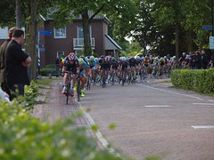 """netersel2 • <a style=""""font-size:0.8em;"""" href=""""http://www.flickr.com/photos/41331323@N03/18485206140/"""" target=""""_blank"""">View on Flickr</a>"""
