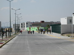 Tizayuca, Mexico 226