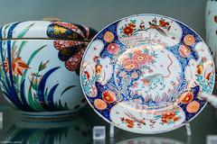 _DSC1592 (Abiola_Lapite) Tags: winter london ceramics sigma nikkor porcelain porzellan d800 victoriaalbertmuseum 2014 japaneseceramics 35mmf14 磁器 aritaware imareware