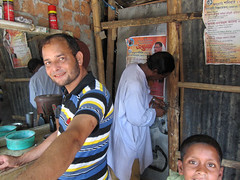 IMG_6400.jpg (Kuruman) Tags: house barber sylhet bangladesh haripur