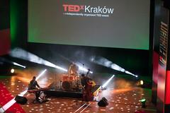 TEDx_Krakow_2015_B-Pawlik-71 (TEDxKrakw) Tags: krakow krakw cracow tedx tedxkrakow tedxkrakw wybierz bartekpawlik icekrakw icekrakow