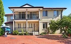 5 Werona Place, Dharruk NSW