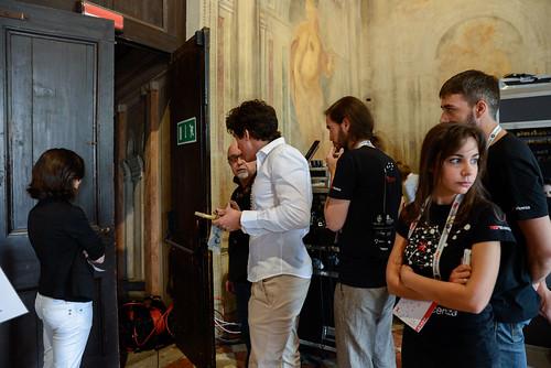 TEDxVicenza_18__DSC4645