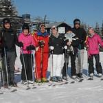 ski-group