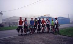Saison biketrip pics112