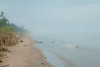 _MG_4477 (AlexCabritaPhoto) Tags: summer lake ontario canada storm fog afternoon bend grand calm southern huron