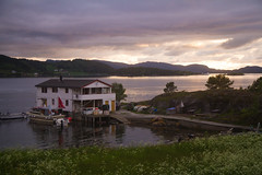 RelaxedPace23163_7D8287 (relaxedpace.com) Tags: norway 7d 2015 mikehedge