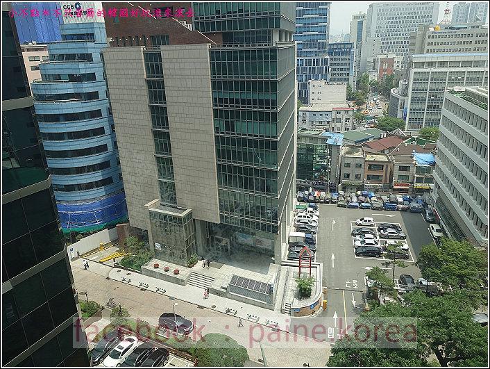 明洞空中花園飯店 (43).JPG