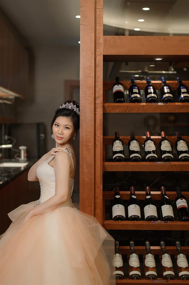19157909258 1f8c318577 o [台南婚攝]G&W/桂田酒店