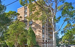 52/90-96 Wentworth Road, Strathfield NSW
