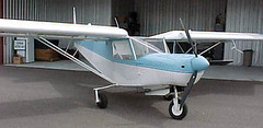 ck-012