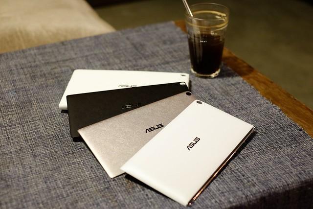 ASUS ZenPad 8.0