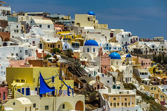 Santorini (acuba media) Tags: zeiss landscape photography prime sony jena santorini greece carl 135mm f35 sonnar a7ii dmitriopekine