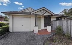 1/113 Toongabbie Road, Toongabbie NSW