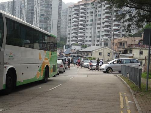 Tsing Lung Tau
