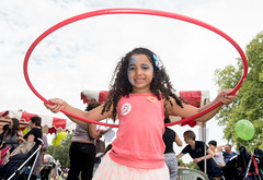 Playday 2015 - image 13 (hammersmithandfulham) Tags: london hammersmith council borough fulham hf ravenscourtpark playday
