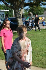 2015 Zombie Walk Lebanon (Adventurer Dustin Holmes) Tags: events event 2015 zombiewalk lebanonmo 6thannual sixthannual lebanonmissouri zombiewalklebanon lebanonzombiewalk