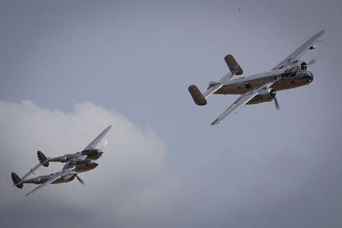 "Flying Legends 2015 • <a style=""font-size:0.8em;"" href=""http://www.flickr.com/photos/25409380@N06/19815522271/"" target=""_blank"">View on Flickr</a>"